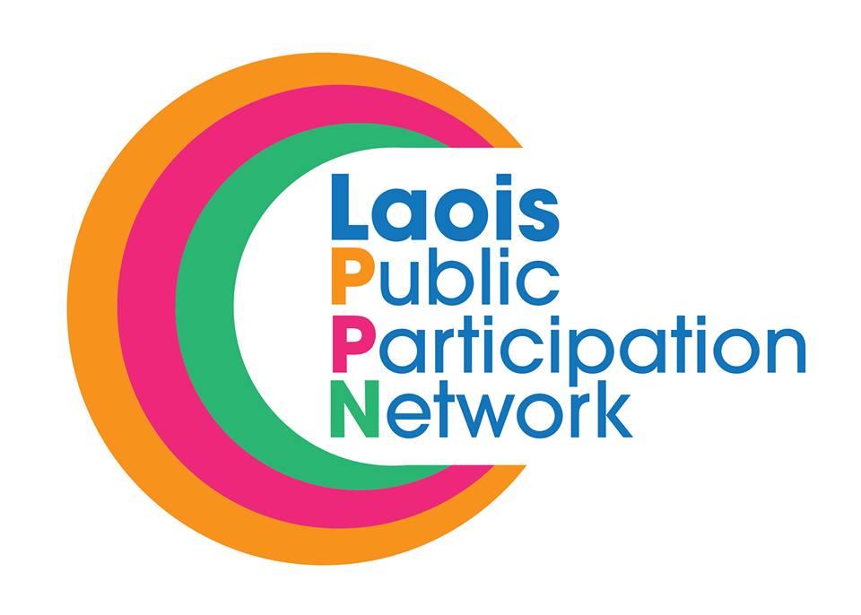 Laois PPN