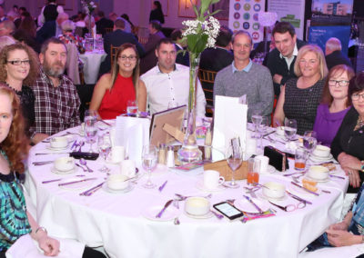 Awards 11